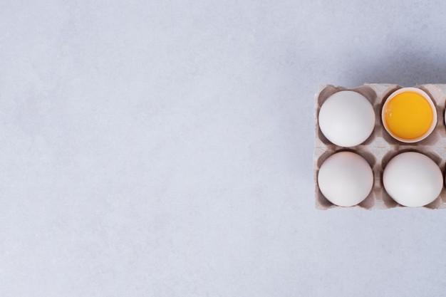 9 Sumber Protein untuk Ibu Hamil yang Mudah Dikonsumsi