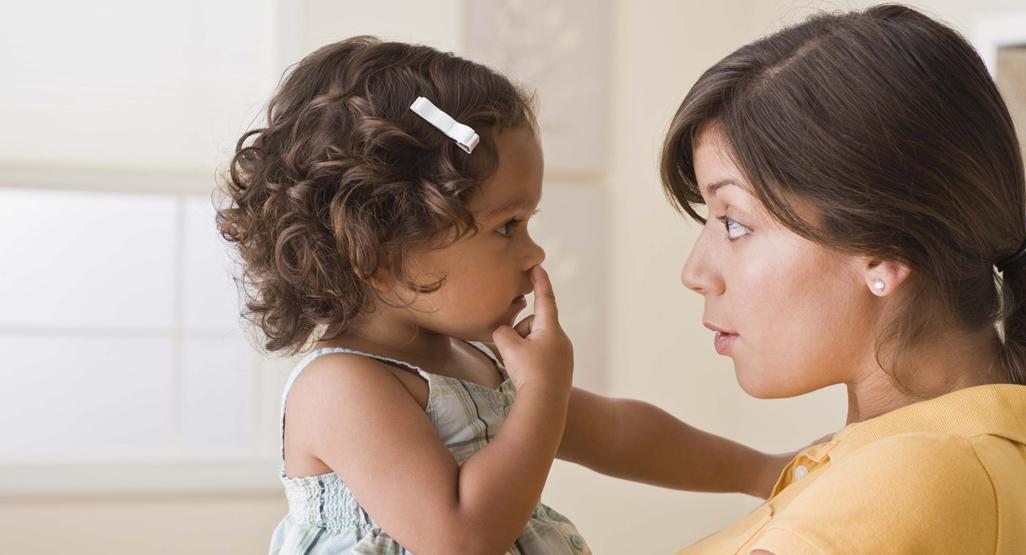 5 Cara Sederhana Melatih Kecerdasan Emosional Anak