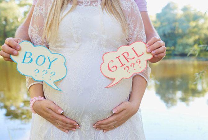 Jalani Momen Kehamilan dengan Bahagia Seperti Ini!