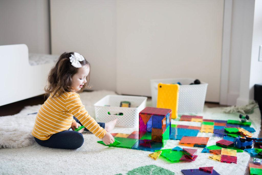 5 Tips Membersihkan Area Bermain Anak Agar Bebas Virus dan Kuman
