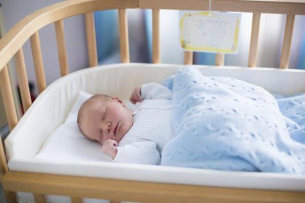 Posisi Bayi Melintang, Bisakah Berubah Jelang Kelahiran?