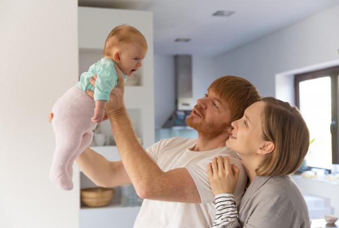 Penyebab Bayi Mencret Setelah Minum ASI dan Cara Mengatasinya