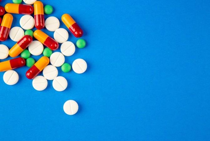 Efek Samping Aspirin untuk Ibu Hamil, Kenali ya Moms