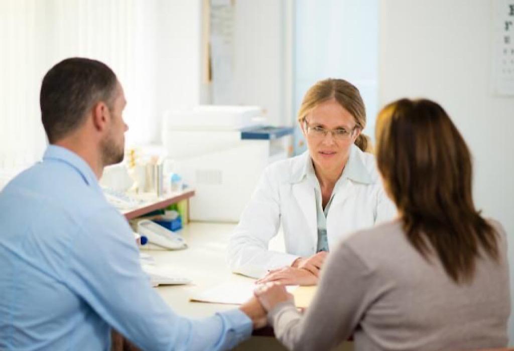 Jenis-jenis Tes Kesehatan Pra Nikah dan Risiko yang Mungkin Terjadi Jika Tidak Dilakukan