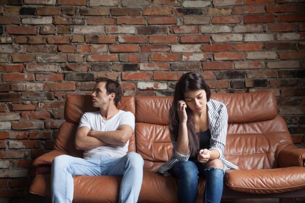 Toxic Relationship: Ciri dan Cara Menghindari Menjadi Pasangan yang Toxic